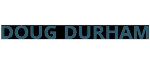 Doug Durham
