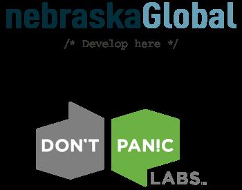 Nebraska Global & Don't Panic Labs